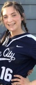 Phoebe Schultze Softball Recruiting Profile