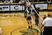 Kristen Reid Women's Volleyball Recruiting Profile