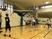 Bobby Ogg Men's Basketball Recruiting Profile