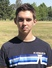 Zachary Hamilton Men's Soccer Recruiting Profile