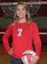 Jordyn Conrad Women's Volleyball Recruiting Profile