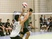 Blane Baclig Men's Volleyball Recruiting Profile