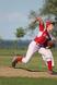 Brandon Wyum Baseball Recruiting Profile