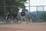 Colton Snyder Baseball Recruiting Profile
