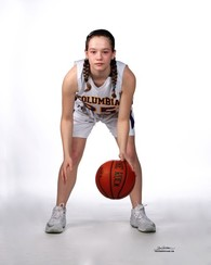 Miranda Woods's Women's Basketball Recruiting Profile