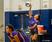 Amiyah Egdamin Women's Volleyball Recruiting Profile