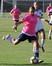 Marianna Pezzella Women's Soccer Recruiting Profile