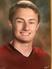 Colson Richter Men's Soccer Recruiting Profile