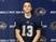 Benjamin Gray Football Recruiting Profile