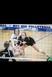 Ashlei Rains Women's Volleyball Recruiting Profile