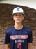 Jack Sims Baseball Recruiting Profile
