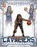 Deonna Lassiter Women's Basketball Recruiting Profile