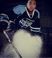 Olajuwon Secrest Men's Ice Hockey Recruiting Profile
