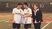 Sergio Zuniga-Carrillo Men's Soccer Recruiting Profile