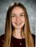 Natalie Calandra-Ryan Women's Lacrosse Recruiting Profile