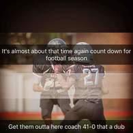 Tyquan Adams Daise's Football Recruiting Profile