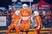Grant Smith Football Recruiting Profile