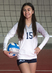 Jacelin McKie Women's Volleyball Recruiting Profile