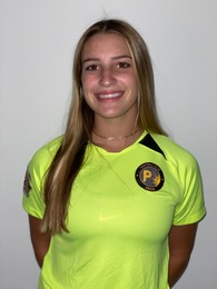 Emma Goldfine's Women's Soccer Recruiting Profile