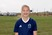 Jacey Faust Women's Soccer Recruiting Profile
