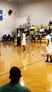 Richard Braxton Men's Basketball Recruiting Profile