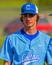 Jon Bean Baseball Recruiting Profile