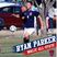 Ryan Parker Men's Soccer Recruiting Profile