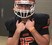 Jakob Foss Football Recruiting Profile
