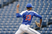 Francis Thorne Jr Baseball Recruiting Profile