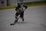 Nate Carter Men's Ice Hockey Recruiting Profile
