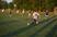 Ethan Lavine Men's Soccer Recruiting Profile
