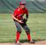 Treven Tussey Baseball Recruiting Profile