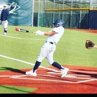 Ethan Tuttle's Baseball Recruiting Profile