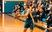 Haddey Zastrow Women's Basketball Recruiting Profile