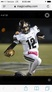 Dalan Thompson Football Recruiting Profile