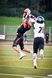 Elijah Eckonen Football Recruiting Profile