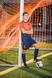 Liam Schmitt-Guce Men's Soccer Recruiting Profile