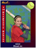 Stephanie Schina Softball Recruiting Profile