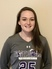 Emily Flaherty Women's Volleyball Recruiting Profile