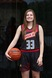 Hali Bailey Women's Basketball Recruiting Profile