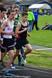 Marshall Bush Men's Track Recruiting Profile