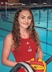 Emanuella Nathan Women's Water Polo Recruiting Profile
