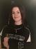 Rebecca Bischoff Softball Recruiting Profile