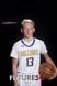 Colton Plowman Men's Basketball Recruiting Profile