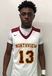 Joseph Houston Men's Basketball Recruiting Profile