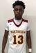 Joseph Houston Men's Basketball Recruiting Profile