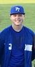 Reese Hutchins Baseball Recruiting Profile