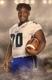 Skyler Grant Football Recruiting Profile
