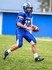 Dominic Morgan Football Recruiting Profile
