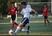 Tatum Saathoff Men's Soccer Recruiting Profile